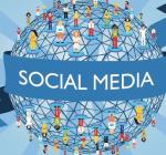 comunicazione-pubblica-e-sociale-01
